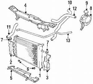 Saab 9 5 Engine Hose Diagram