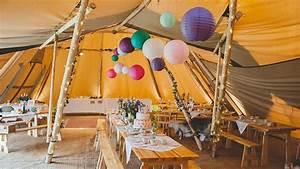 Bright Tipi Wedding Lanterns Hanging Lantern Company