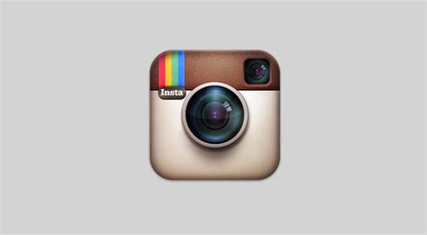 Instagram Will Now Show Your Photos In 1080x1080 Resolution