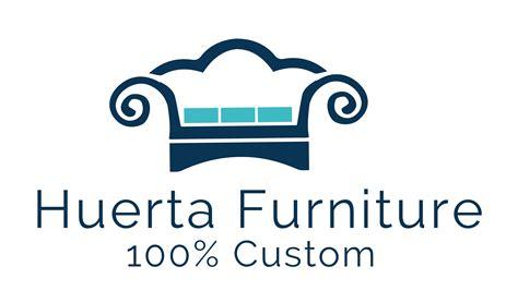 wholesale sofa manufacturers los angeles 100 wholesale furniture manufacturers los angeles