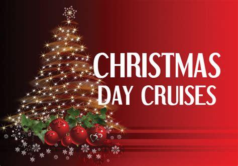 christmas day cruises lunch dinner brisbane australia