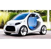 Why To Buy Smart Cars In 2019  BlogSaays