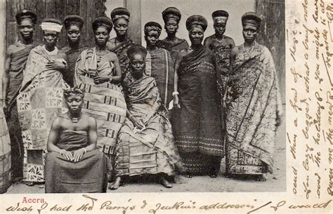 ghana  cote divoire culture  nigeria