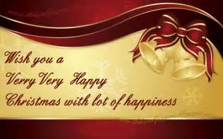 wallpaper proslut family greetings e cards greetings 001