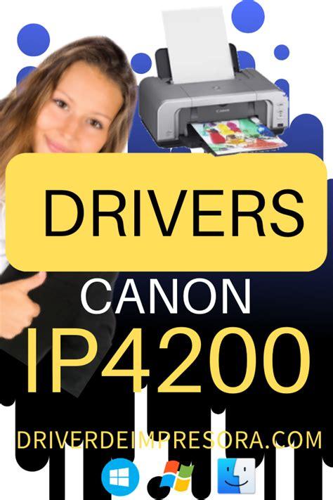 Driver canon pixma ip4300 sistemas operativos compatibles con macintosh. Descargar Software De Impresora Canon Ip4300 / Descargar Canon Pixma E400 Driver Windows & Mac ...