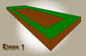 Dimension Terrain De Boule : voici comment fabriquer chez vous un terrain de boule ~ Dode.kayakingforconservation.com Idées de Décoration