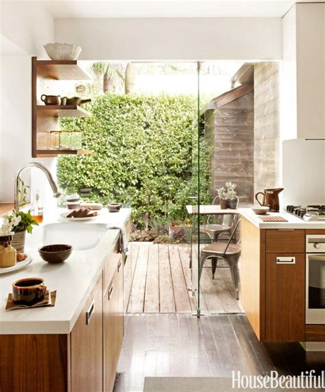 best 20 small modern kitchen 8 tips for designing a small kitchen ward log homes