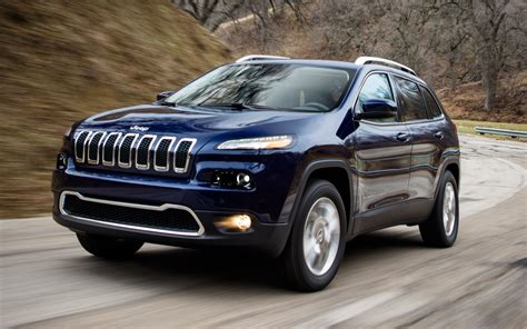 new jeep truck 2014 2014 jeep cherokee uses eco friendly soy based foam