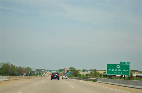outagamie north aaroads interstate county