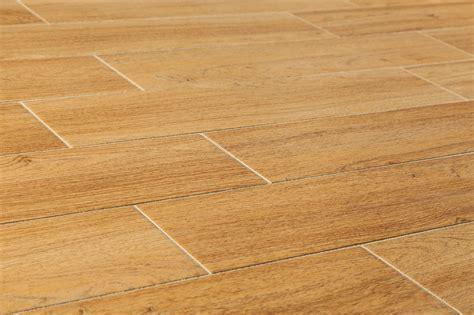 metrotown floor tile laminate flooring the best quality home design