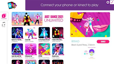 Okmusi is a free music downloader with no ad, virus and 100% free to download mp3 music. Just Dance 2021 Unlimited 300 SONGS! | Menu Songlist - YouTube