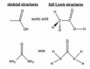 Organic Chemistry 01  What Is Organic Chemistry  Drawing