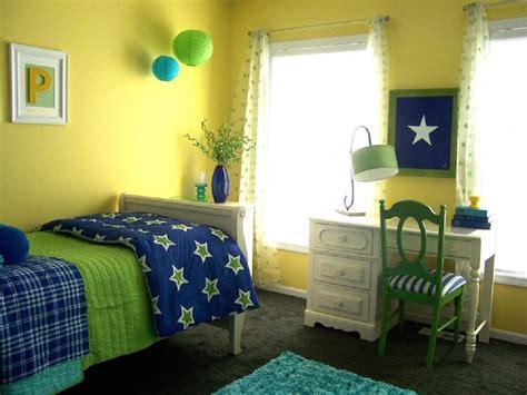 heres  easiest bedroom color scheme