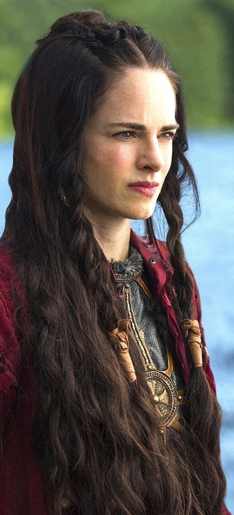 Best 25  Medieval hairstyles ideas on <a href=