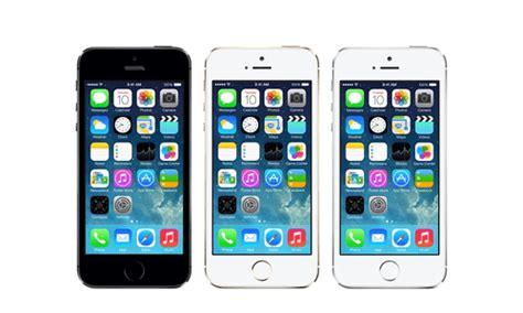 IPhone 6s, plus Ceny ji od 9159 I Phony 6s 16Gb - vprodej.999 K doprava zdarma