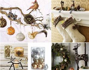 Pier1, Holiday, Decorating
