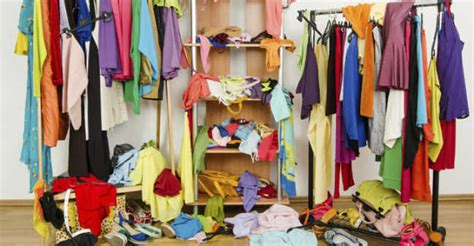 5 tips to keep your clothes smelling fresh my laundry