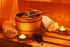Schwanger In Die Sauna : p 15 entspannung sauna ~ Frokenaadalensverden.com Haus und Dekorationen