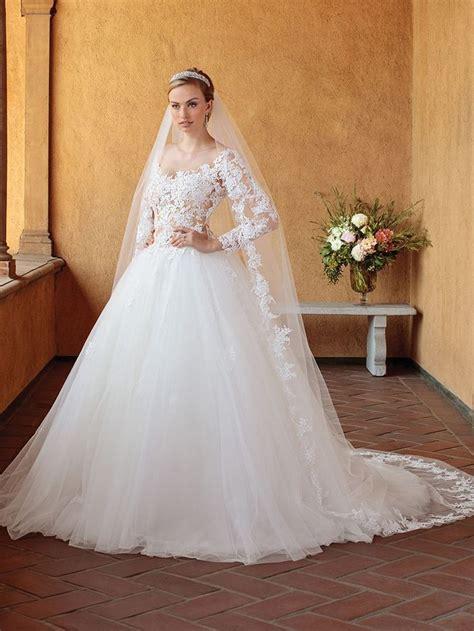 19 Best Casablanca Bridal Veils Images On Pinterest