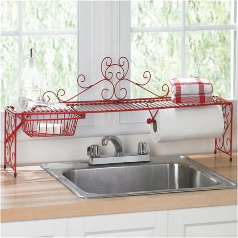 over the kitchen sink wall decor above the kitchen sink shelf kitchen window over sink