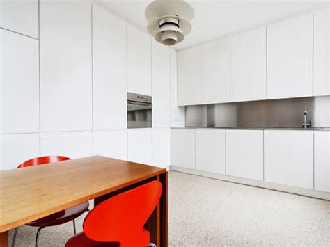 cuisine à vivre cuisine à vivre les bonnes idées des pros décoration