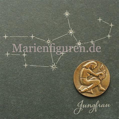 Sternzeichen Jungfrau Und Jungfrau by Sternzeichen Jungfrau Schiefer Bronze Kaufen