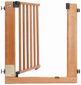 Barriere De Securite Bois : barriere pour escalier barriere escalier sur ~ Dailycaller-alerts.com Idées de Décoration