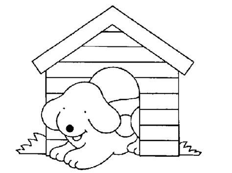 Kleurplaat Mandala Hondje by Kleurplaten Hond Zoeken Thema Honden En Katten