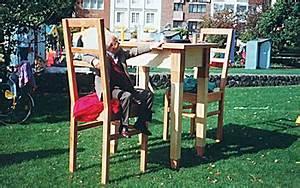 Holz Und Raum : holz und raum ~ A.2002-acura-tl-radio.info Haus und Dekorationen