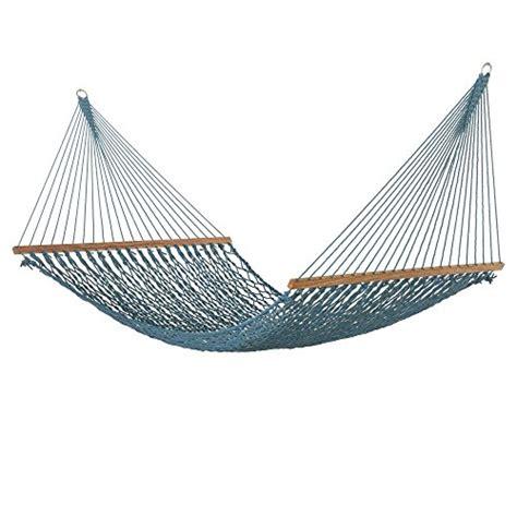 top duracord hammocks
