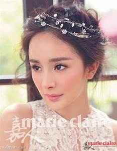 Best 25+ Yang mi ideas on Pinterest | Peach blossoms ...