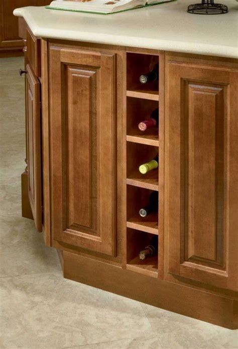wine rack for inside cabinet wine rack inserts for kitchen cabinets magnumarcade com