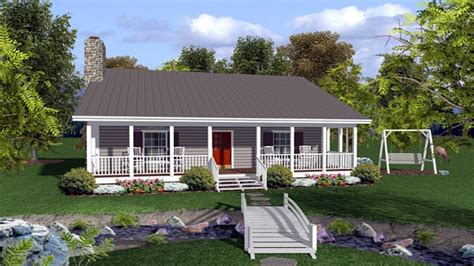 economical small cottage house plans small country house plans country small house plans