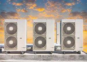 Heating & Air Conditioning | Heating and air in ...