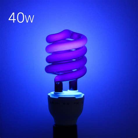 ultraviolet fluorescent ls reviews shopping