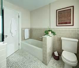 traditional bathroom ideas photo gallery bathroom traditional bathroom ideas photo gallery wallpaper living large pavers bath
