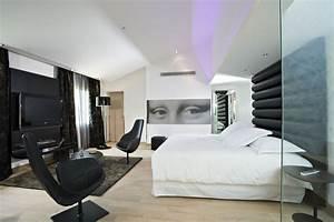 Rideaux Salon Decoration : salon decoration ~ Preciouscoupons.com Idées de Décoration