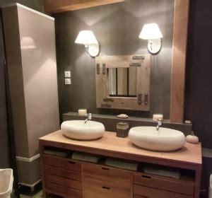 couleur levis pour cuisine tendances déco 2018 salle de bain habitatpresto