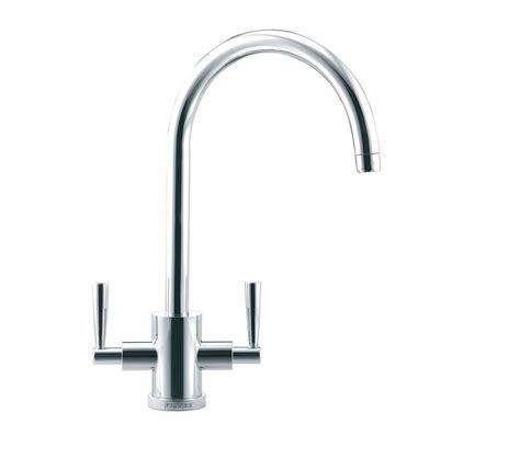 b q kitchen sink mixer taps diy at b q 7548
