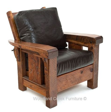 creek c chair 25 best ideas about cabin furniture on