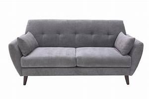 20 best ideas danish modern sofas sofa ideas for Wayfair modern sectional sofa