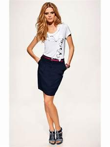 Tee Shirt Ete Femme : les confidences d 39 helline ~ Melissatoandfro.com Idées de Décoration