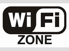 GC Wifi & Library Access