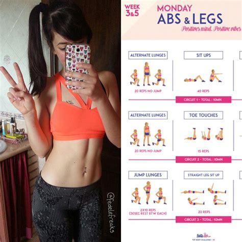 Cellulite, rimedi - consigli e cure per combatterla