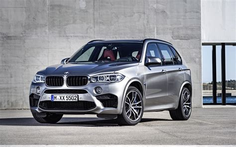 Bmw X5 M Wallpapers by 2015 Bmw X5 M Wallpaper Hd Car Wallpapers Id 4929