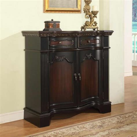 entryway storage furniture antique entryway storage cabinet stabbedinback foyer