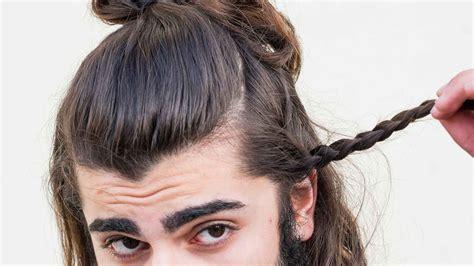 Hairstyle For Thin Hair Men   harvardsol.com