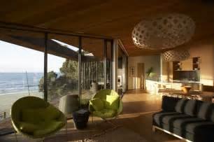 Fireplace Living Room Image