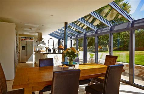ideas for kitchen extensions kitchen dining room extension ideas design ideas 2017