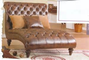 thomasville leather chaise lounge watertown new york